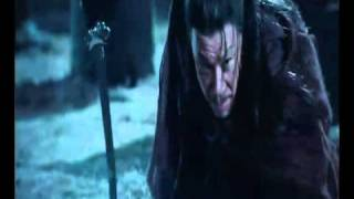 Nonton Reign Of Assassins 2010 Parti 7 Film Subtitle Indonesia Streaming Movie Download