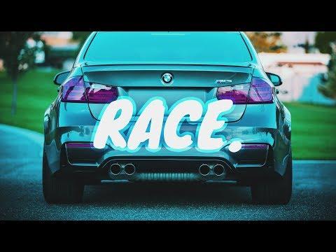 WAVY TYPE BEAT 2017 'RACE' | Wavy Trap Type Beat 2017