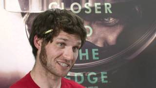 Nonton TT3D - Closer to the Edge Interview - Guy Martin Film Subtitle Indonesia Streaming Movie Download