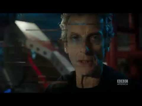 Doctor Who 9.09 (Preview)