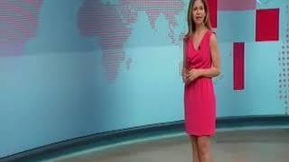 Chilevisión y cobertura del Día del Feriante