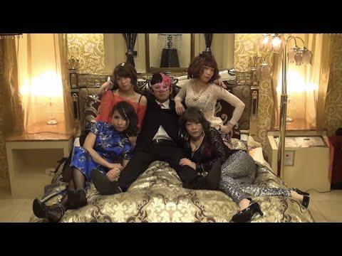 , title : '密会と耳鳴り『ディスコ』 MusicVideo'