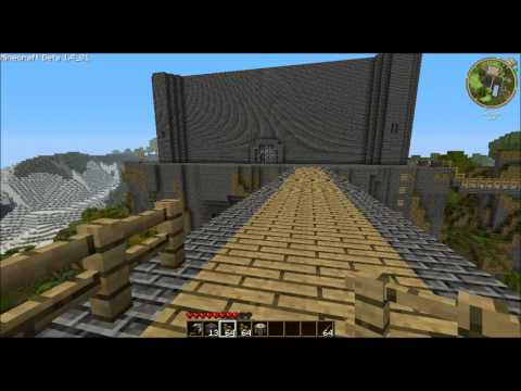 preview-Let\'s Play Minecraft Beta! - 080 - Uninspired (ctye85)