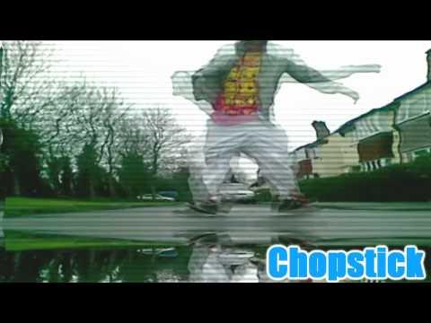 Sweatshop - Radio Edit