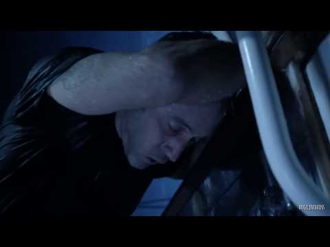 Hawaii Five-0 - On The Brink Of Death Part 1