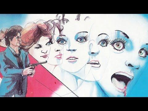 Blue Sunshine (1978) - Trailer HD 1080p