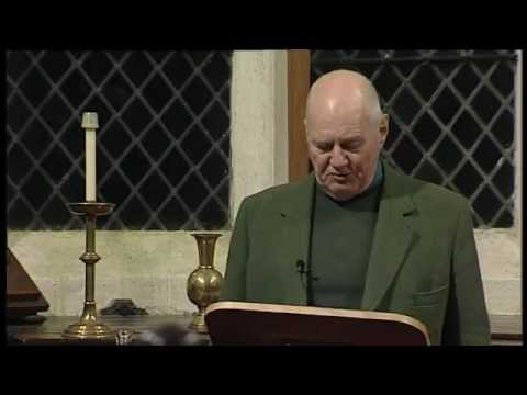 Beauchief Abbey Lectures 2013
