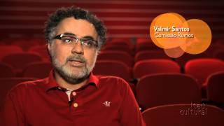 rumos-itau-cultural-liberdade-2013