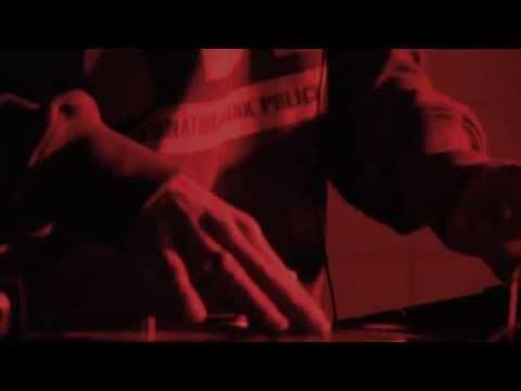 "10 Neura & Dj Dabe – ""Ready To Rumble"" [Videoclip]"