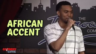 African Accent (Funny Videos) full download video download mp3 download music download