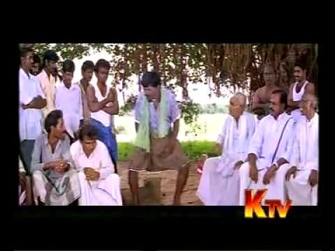 XxX Hot Indian SeX Soona paana vadivel comedy.3gp mp4 Tamil Video