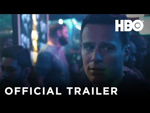 Looking: The Movie - Trailer - Official HBO UK