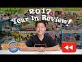 Download Lagu LAST VIDEO OF THE YEAR!!! EvanTubeHD YouTube Rewind 2017!  Year in Review! Mp3 Free