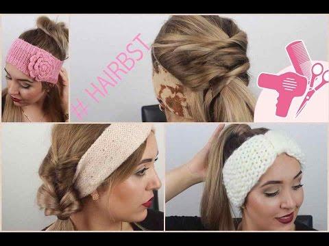 haare lange haare - Die Magnolia HAIRBST Videoreihe läuft in vollen Zügen und gerade wenn man lange Haare hat, können windige Herbsttage eine Herausforderung sein. Deswegen zeig...