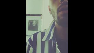 Download Lagu Zayn Singing - Dusk Till Dawn - Acapella - Live Mp3