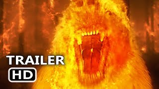 ΟNLY THЕ BRАVЕ Official Trailer (2017) Miles Teller, Josh Brolin Drama Movie HD© 2017 - SonyComedy, Kids, Family and Animated Film, Blockbuster,  Action Movie, Blockbuster, Scifi, Fantasy film and Drama...   We keep you in the know! Subscribe now to catch the best movie trailers 2017 and the latest official movie trailer, film clip, scene, review, interview.