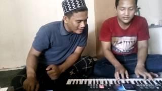 Lagu Kandas By Babas Band (Lucu, Unik , Seru)Lagu Kandas By Babas BandMerupakan komposisi yang dinyanyikan antara musisi jalanan dan musisi gadungan dan menghasilkan kelucuan dan keseruan.https://youtu.be/N0fILsESw9cLike ya...