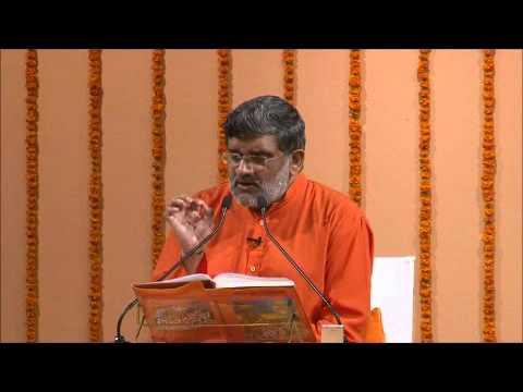 Bhagavad Gita, Chapter 18, Verses 69-78, (528)