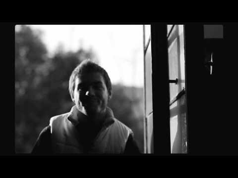 ХТБ & Вася Кимо & Жека (Кто ТАМ?) - А Вдруг (2015)