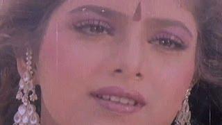 Video Zindagi Mein Pehli Pehli Baar - Chunky Pandey, Sonam, Mitti Aur Sona Song MP3, 3GP, MP4, WEBM, AVI, FLV Juli 2018