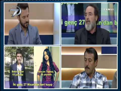 Fatih Psikiyatri Merkezi Videoları