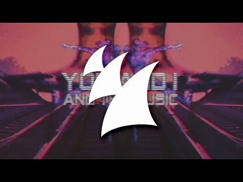 Junior Sanchez - You, I & The Music