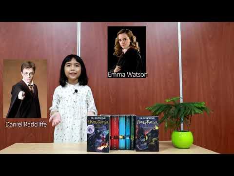 Harry Potter  TTS CUP 2021/ 2nd Round/ (SGU) NGUYEN PHUONG TUONG NGOC