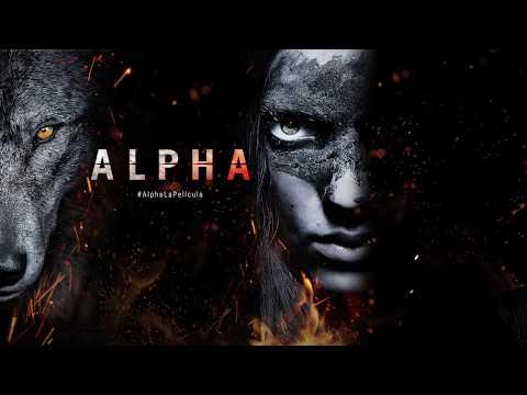 Alpha - Tráiler Oficial en Español HD?>