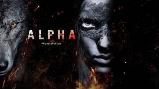 Video ALPHA. Tráiler Oficial en Español HD. En cines 9 de marzo 2018. MP3, 3GP, MP4, WEBM, AVI, FLV Oktober 2017