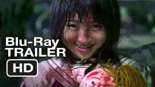 Nonton Battle Royale Official Blu Ray Trailer   Cult Classic Movie  2000  Film Subtitle Indonesia Streaming Movie Download