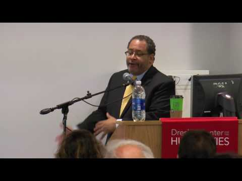 essays in honor of w michael reisman