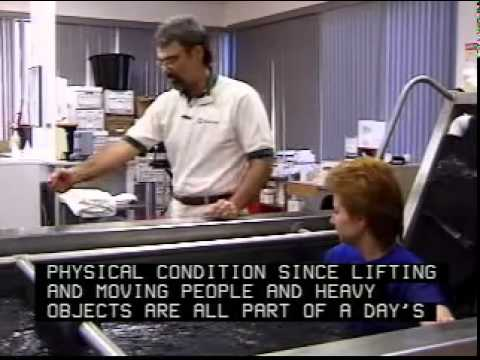 Physical Therapy Schools - Physical Therapy Programs
