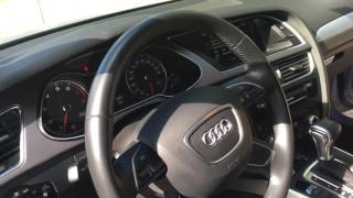Download Lagu How Silvercar Works: My 1 Week Experience with the Audi A4 S-Line Mp3