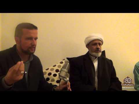 Bidayatul Hidaya | Die Vermeidung von Sünden der Zunge (Teil 2)