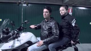Video Come portare un passeggero in moto! MP3, 3GP, MP4, WEBM, AVI, FLV Desember 2018