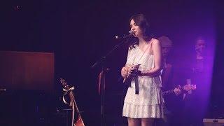 MIA - CIMET I ČAJ (OFFICIAL VIDEO)