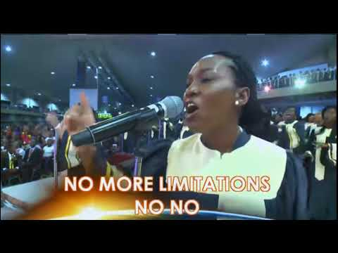 My Status is Changing {Shiloh 2017}