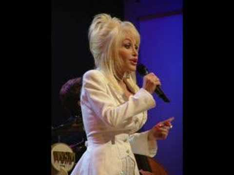 Tekst piosenki Dolly Parton - Old Black Kettle po polsku