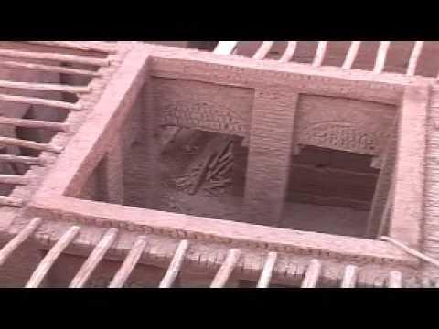 Video af Kasbah Oulad Othmane