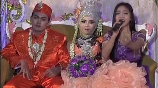 Video apa yang terjadi jika mantan pacar nyanyi di acara pernikahan MP3, 3GP, MP4, WEBM, AVI, FLV Oktober 2018