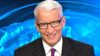 Video Anderson Cooper reads best 'covfefe' tweets MP3, 3GP, MP4, WEBM, AVI, FLV Januari 2018