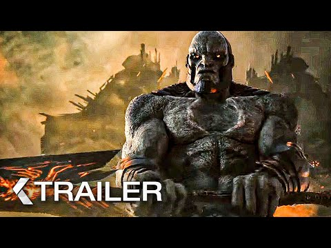 THE BEST UPCOMING MOVIES 2020 & 2021 (New Trailers) #2