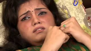 Sikharam - 4th January 2014  Episode No 413 Youtube HD Video Online