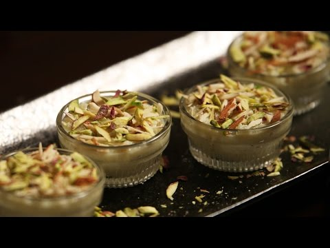 Kalakand | Diwali Special | Easy To Make Sweet Recipe | Ruchi's Kitchen