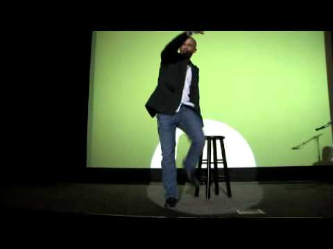stand up comedy Funny Humor - See more Humor U videos: http://www.youtube.com/user/theofficialHumorU See Stephen at Humor U's shows, go to http://humoru.org for details. Stephen jokes abo...