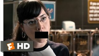 Nonton Scott Pilgrim Vs  The World  3 10  Movie Clip   How Are You Doing That With Your Mouth   2010  Hd Film Subtitle Indonesia Streaming Movie Download