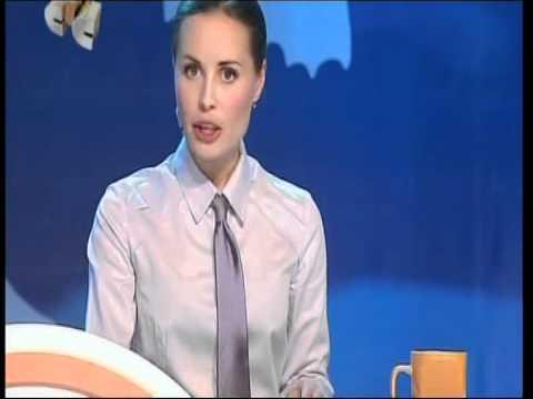 Юлия Михалкова Прозрачная Блузка Видео В Красноярске