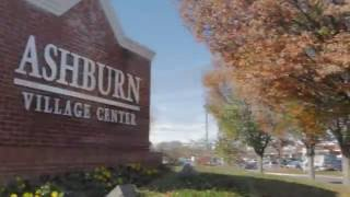 Ashburn (VA) United States  City pictures : Welcome to Ashburn, Virginia