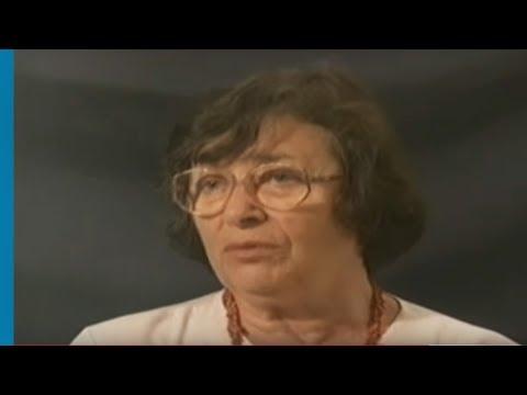 ילדים ששרדו בשואה - שיקום הזהות