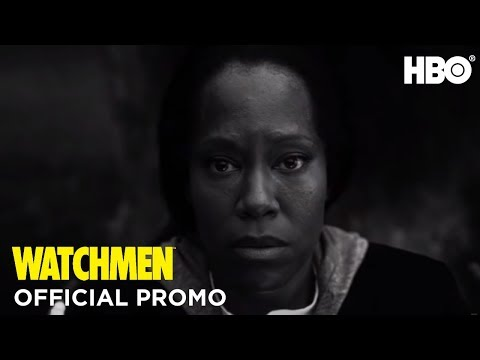 Watchmen: Episode 6 Promo | HBO